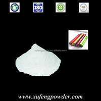 High Quality Heavy Calcium Carbonate MSDS