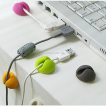 Multi Purpose Cable Drop Cord Organizers