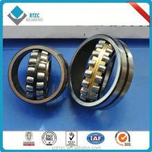 support OEM/ODM service 22312 bearing used go karts