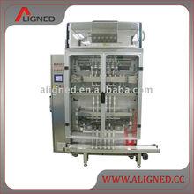 DXDM-KS615 6Lane Granule Stick Pick Packaging Machine