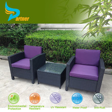High Quality Wholesale Olive B&M Garden Classics Treasures Outdoor Ffurniture Indoor Furniture