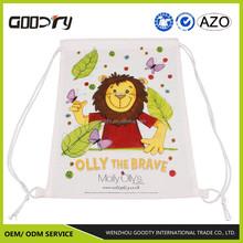 pp non woven laminated bag shoulder/carrier/drawstring bag
