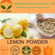 Cheap instant lemon tea powder price
