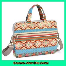High Quality Laptop Carrying Bag,Neoprene Ladies Laptop Bag