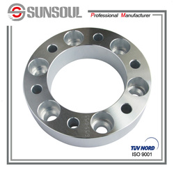 Aftermarket Auto Parts Wheel Spacer