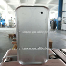 condenser for air conditioner