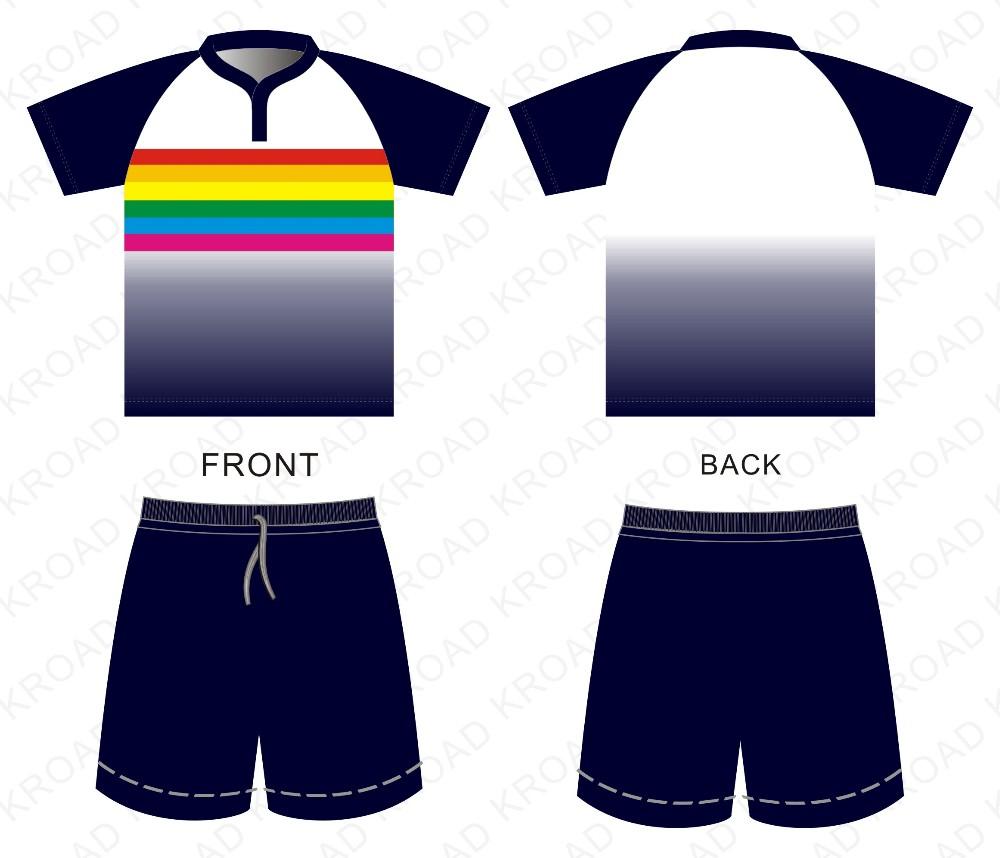 custom rugby jersey design kroad (10).jpg