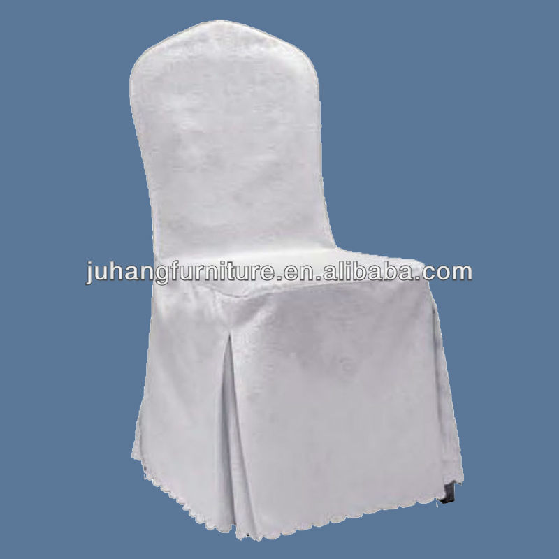 banquet chair cover buy banquet chair cover christmas chair cover