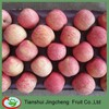 Delicious Fuji Apple market