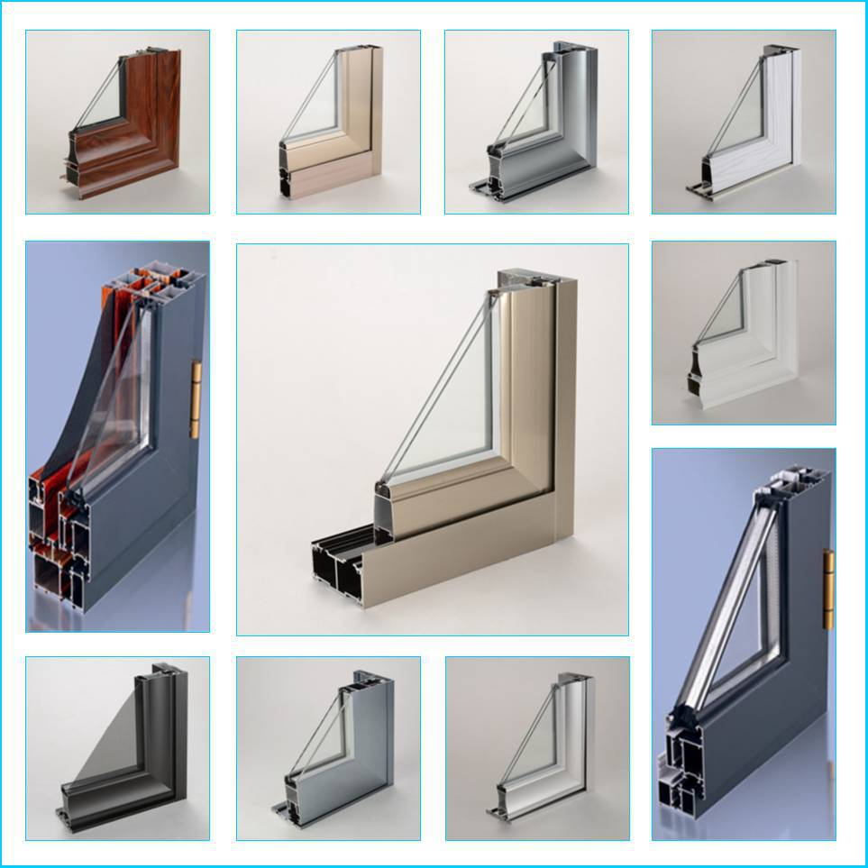 how to build a decorative window frame