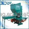 New product price spacer clay brick making machine for clay DMYF-580