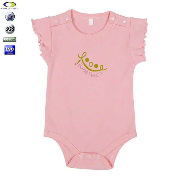 OEM Service Supply Type and Organic Cotton baby