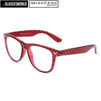 2015 Fashion Safety Eyeglasses Computer Eyeglasses Factory Manufacturer