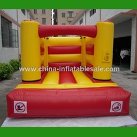 2015 New cheap price baby bouncer, inflatable jumping boucer for sale