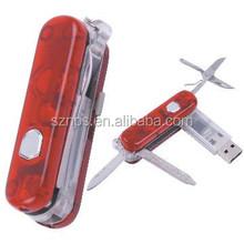 OEM/ODM metal 1gb usb pen drive wholesale,customized logo usb memory stick