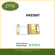 Dibujo notebook-HKE5807