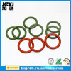 Alibaba express china viton rubber grommets / rubber waterproof grommet