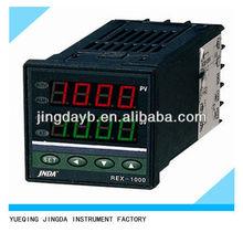 wenzhou digital led display controller REX intelligent temperature controller