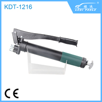 Good quality suction pump grease gun with lowest price