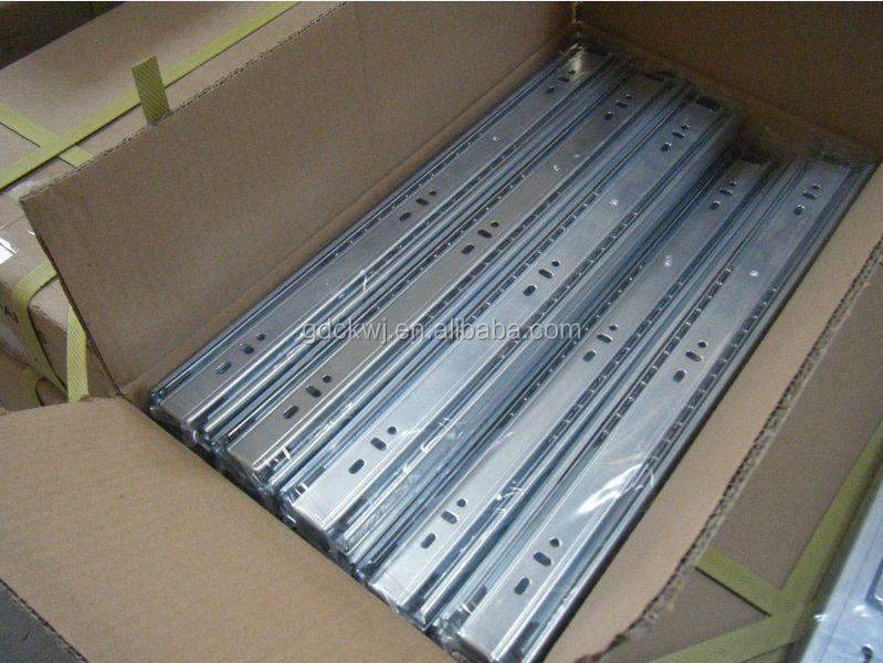 Zinc plated---drawer slide package.jpg