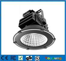 high cost performance cob package 100w led high bay light with unique apperance