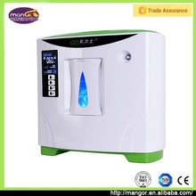 1L~6L+90% hospital therapy great quality oxygen concentrator supplier in China