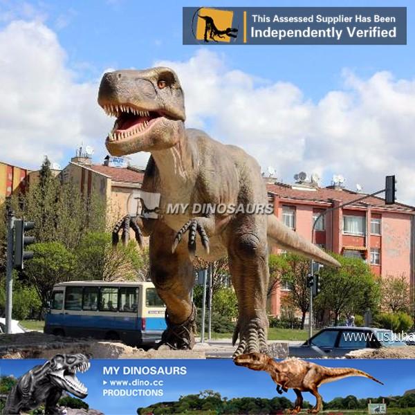 jurassic park robotic dinosaur.jpg