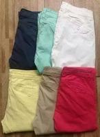 Medium wash straight cut jean true religi designer pantalones fr de tela para hombres