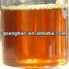 Agriculture Chitosan Oligosaccharide Liquid (Oligosaccharins Liquid)