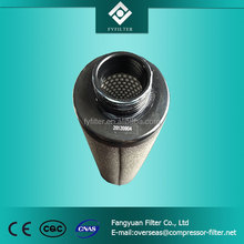 Atals Copco Precision DD690 Air Filter Element