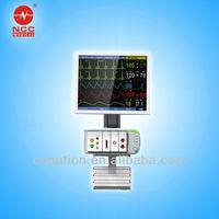 hdmi input lcd monitor