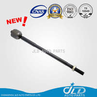 RACK END 422A012 AXIAL ROD FOR MITSUBISHI OUTLANDER 2007