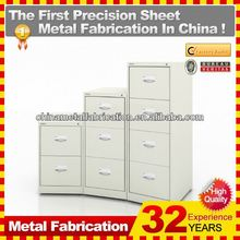 factory direct price tall thin storage cabinet
