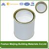 profession glass marine epoxy paint for glass mosaic manufacture