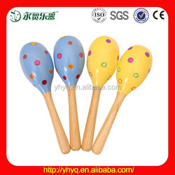 Chinese wedding souvenir gift M9-2