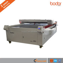 Hot sale Bodor laser cutting machine ceramics with best price