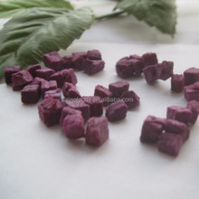 Chinese Natural plant for frozen Organic Purple Sweet Potato
