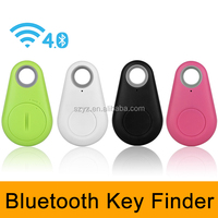 Electronic KeyFinder Receiver Find Lost Keys With Transmitter Remote Control