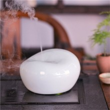 rose oil hotel lobby aroma diffuser online, aroma to go diffuser