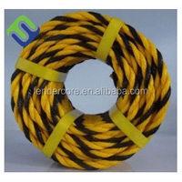 mark rope/tiger rope
