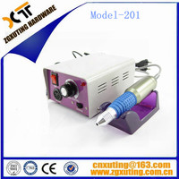 Electric Tools Mini portable Grinder Drill