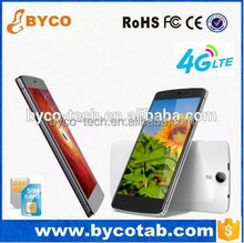 original mobile phone made in china 2G 3G 4G Android 4.4 MTK6732 Quad core 5.5' screen Camera 1G Ram+8G Rom