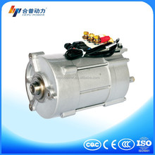 HPQ3-60A 3kw small electric generator motor, electric motors manufacturing,small waterproof electric motors