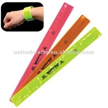 Fashional snap bracelet for christmas gift