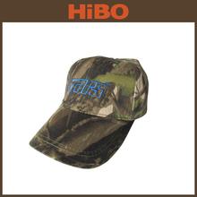Tourbon esterno universual Multi- funzione in difficoltà camo cappello da caccia copricapo berretto cappello