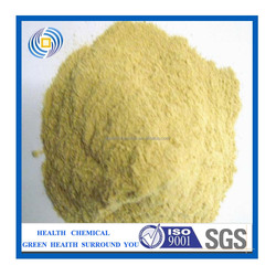 manufacture for Insecticide Abamectin 95% CAS 71751-41-2