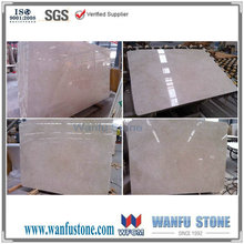 Factory Supplier granite stone/customized granite tile countertops/beige marble counter tops
