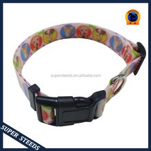 chain dog collar