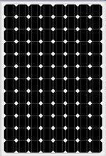 hot sales solar panel syste from china hubei price per watt solar panel 2w-320w high quality solar power system pv solar panel