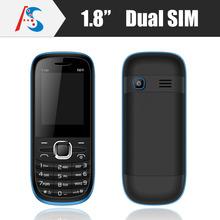2015 low end worlds smallest mobile phone wholesale korea